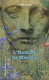 Télécharger le livre :  L'Homme de Mechta