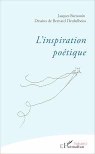Téléchargez le livre :  L'inspiration poétique