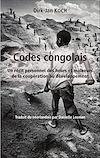 Télécharger le livre :  Codes congolais