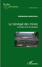 Téléchargez le livre :  Le Sénégal des mines