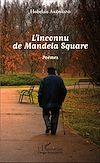 Télécharger le livre :  L'inconnu de Mandela Square