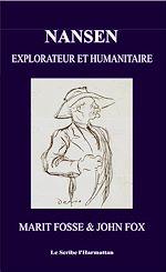 Téléchargez le livre :  Nansen