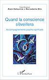 Télécharger le livre :  Quand la conscience s'éveillera