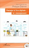 Télécharger le livre :  Manager à l'ère digitale