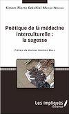 Télécharger le livre :  Poétique de la médecine interculturelle