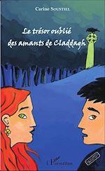 Téléchargez le livre :  Le trésor oublié des amants de Claddagh