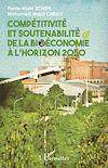 Télécharger le livre :  Compétitivité et soutenabilité de la bioéconomie à l'horizon 2050