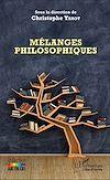 Télécharger le livre :  Mélanges philosophiques