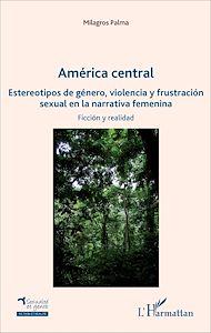 Téléchargez le livre :  America central