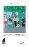 Télécharger le livre :  Autour de L'Écluse