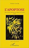 Télécharger le livre :  L'Apoptose