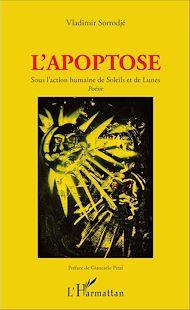 Téléchargez le livre :  L'Apoptose
