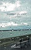 Télécharger le livre :  Journal du ciel
