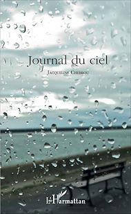 Téléchargez le livre :  Journal du ciel
