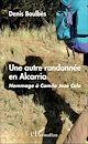 Télécharger le livre : Une autre randonnée en Alcarria