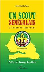 Téléchargez le livre :  Un scout sénégalais