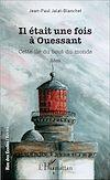 Télécharger le livre :  Il était une fois à Ouessant