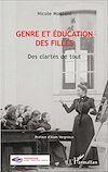 Télécharger le livre :  Genre et éducation des filles