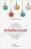 Télécharger le livre :  Intellectuel