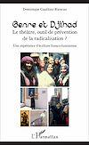 Télécharger le livre :  Genre et Djihad