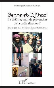 Téléchargez le livre :  Genre et Djihad