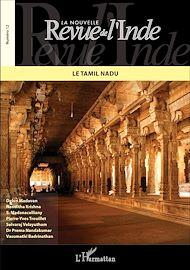 Téléchargez le livre :  Le Tamil Nadu