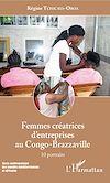 Télécharger le livre :  Femmes créatrices d'entreprises au Congo-Brazzaville