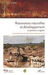 Télécharger le livre :  Ressources naturelles et développement