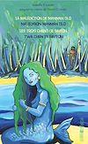 Télécharger le livre :  La malédiction de Manman Dlo / Malédision Manman Dlo