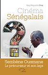 Télécharger le livre :  Cinéma sénégalais