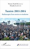 Télécharger le livre :  Tunisie 2011-2014
