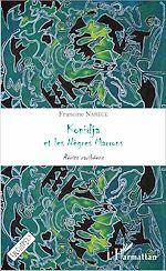 Téléchargez le livre :  Konidja et les Nègres Marrons