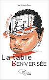 Télécharger le livre :  La table renversée