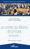 Télécharger le livre :  Le conte au Maroc et ailleurs