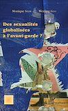Télécharger le livre :  Des sexualités globalisées à l'avant-garde ?
