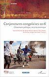 Télécharger le livre :  Conjonctures congolaises 2016