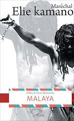 Téléchargez le livre :  Malaya