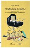 Télécharger le livre :  Et comment vont les enfants ?