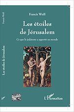 Téléchargez le livre :  Les étoiles de Jérusalem