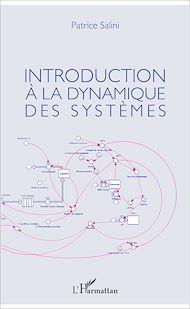 Téléchargez le livre :  Introduction à la dynamique des systèmes