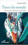 Télécharger le livre :  Tours du monde