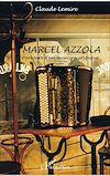 Télécharger le livre :  Marcel Azzola