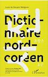 Télécharger le livre :  Dictionnaire nord-coréen
