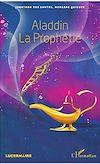 Télécharger le livre :  Aladdin la Prophétie
