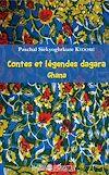 Télécharger le livre :  Contes et légendes dagara