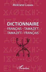 Téléchargez le livre :  Dictionnaire français - tamazirt