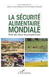 Télécharger le livre :  La sécurité alimentaire mondiale