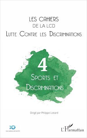 Téléchargez le livre :  Sports et discriminations