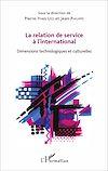 Télécharger le livre :  La relation de service à l'international