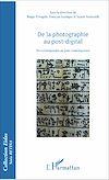 Télécharger le livre :  De la photographie au post-digital